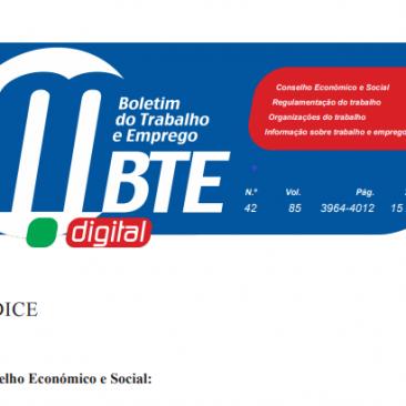 BTE-imagem2